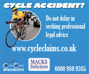 cycle-claims