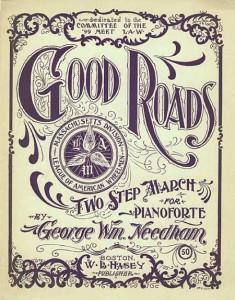 goodroads-450x573