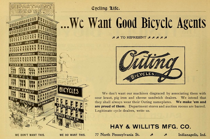 DepartmentStorespicCyclingLife28Jan1897