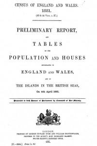 Census1881