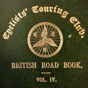 CTCBritishRoadBook1897