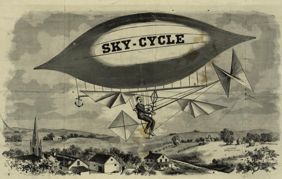 SkyCycleLibraryofCongressJPG