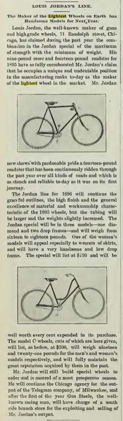 LouisJordansLine1896RefereeMagazine