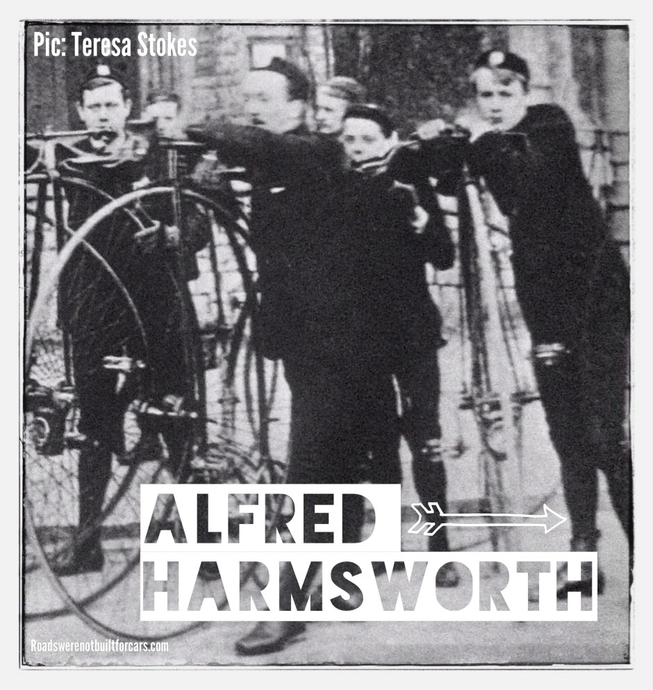 AlfredHarmsworthGOO