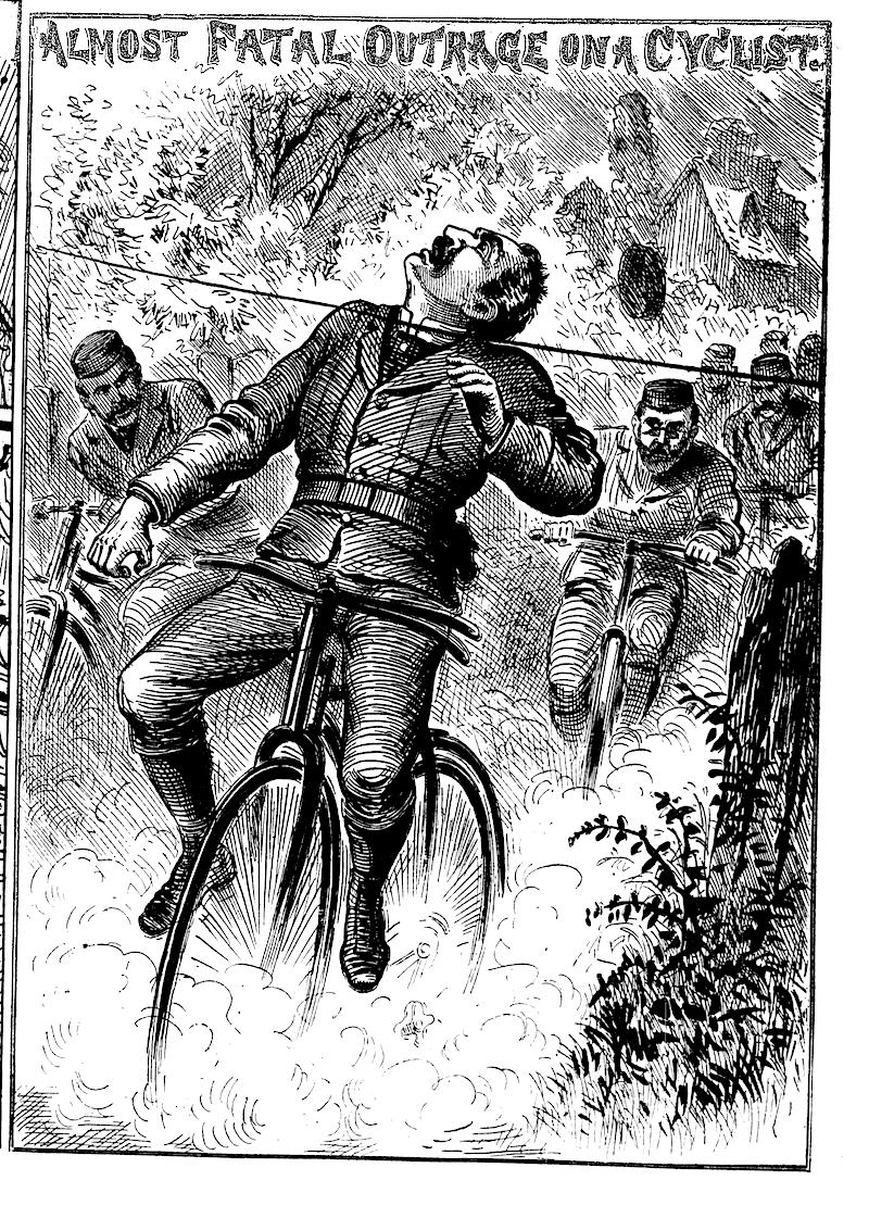 IllustratedPoliceNews6September1890