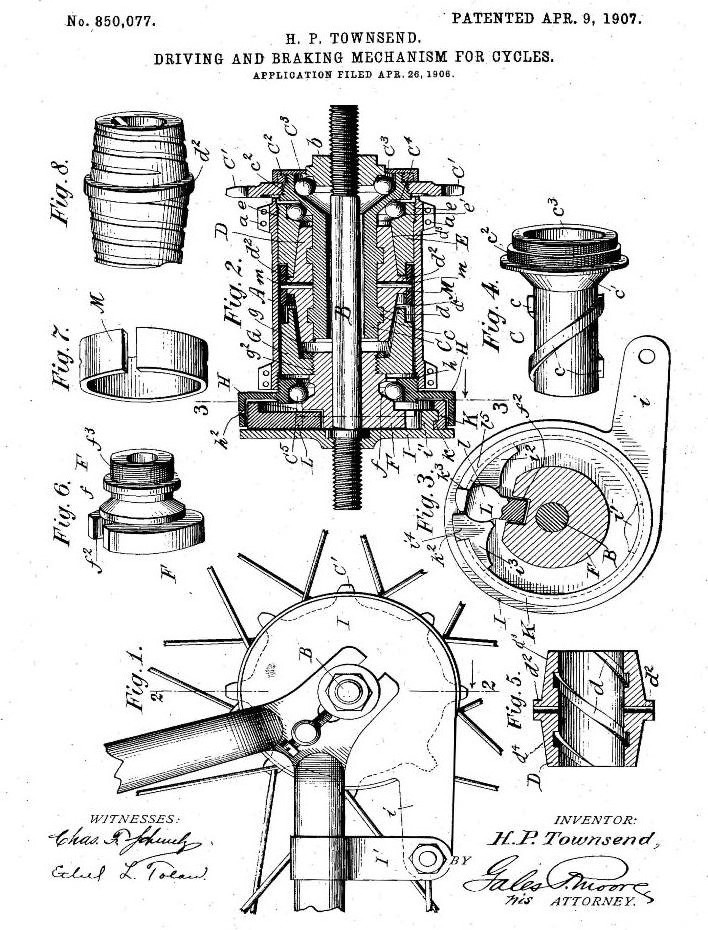 1930 ford wiring diagram